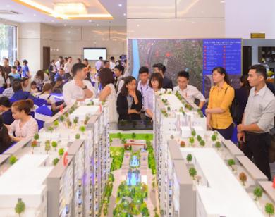 Phân khúc bất động sản nào sẽ chiếm ưu thế trong năm 2020?