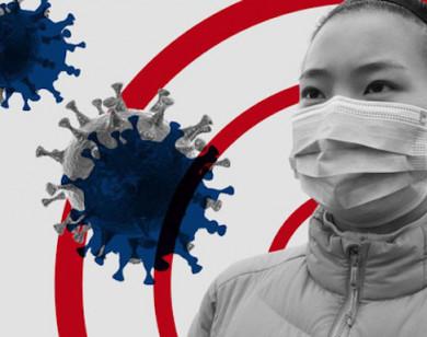 10 điều cơ bản nhất để bảo vệ sức khoẻ trong mùa dịch Covid-19