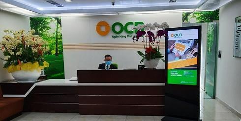 Ngân hàng OCB có bất chấp pháp luật để Công ty Nam Kim thế chấp nghìn tỷ?