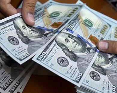 Tỷ giá USD hôm nay 11/3: Đồng USD quay đầu tăng mạnh