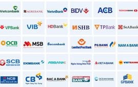Các ngân hàng ủng hộ 110 tỷ đồng phòng chống Covid-19