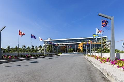 20-21/05/2020: Trường Đại học Văn Lang tổ chức Kỳ thi đánh giá năng lực ngoại ngữ đầu tiên