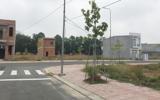 Công ty Thuận Lợi bán nền đất trái phép tại dự án KDC Cầu Đò và Mỹ Phước 4B