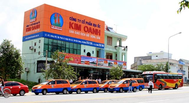 Vụ chuyển nhượng 43ha dự án KĐT Tân Phú: Cần xác định rõ có hay không hành vi trốn thuế giữa Công ty Âu Lạc và Kim Oanh Group