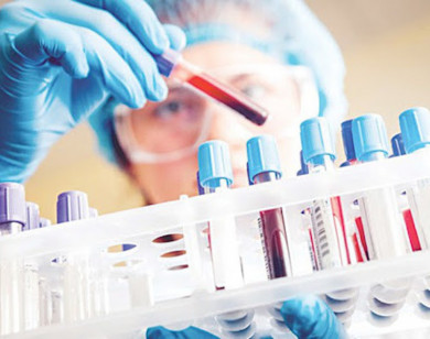 Bộ Y tế thông tin về trường hợp tái nhiễm Covid-19 ở chung cư Phạm Viết Chánh