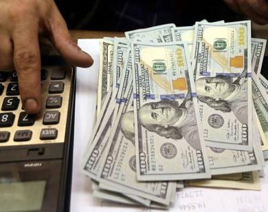 Tỷ giá ngoại tệ hôm nay 30/6: Đồng USD tăng trở lại
