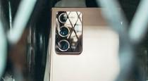 Đánh giá nhanh Galaxy Note20 Ultra: cuốn hút màu mới, trải nghiệm chuẩn flagship