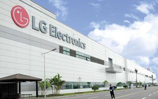 Chọn Việt Nam là một trong những điểm đến để cứu vãn tình hình, các nhà máy của LG Electronics đang làm ăn ra sao?