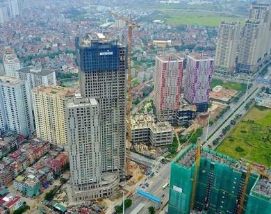 TP Hồ Chí Minh: Kiến nghị giải quyết vướng mắc cơ chế tính tiền sử dụng đất