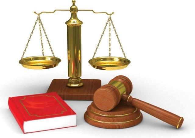 Vụ án luật sư kiện thân chủ ra tòa: Cán bộ lão thành cách mạng trông chờ một bản án thấu tình, đạt lý