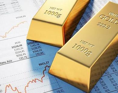 Giá vàng hôm nay 20/12/2020: Giá vàng thế giới tăng hay giảm?
