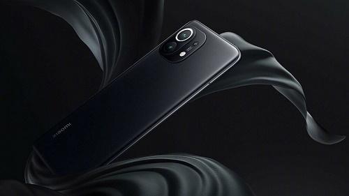 Xiaomi Mi 11 ra mắt: Snapdragon 888 mạnh mẽ, camera 108MP, màn hình 2K+, hàng loạt công nghệ đỉnh cao, giá từ 14.2 triệu đồng