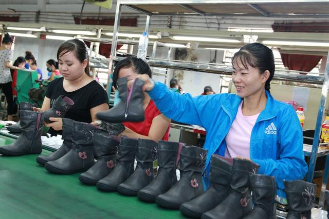 TP Hồ Chí Minh: Thưởng Tết cao nhất hơn 1 tỉ đồng