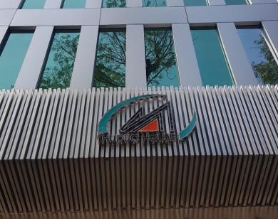 Vụ Thuduc House bị truy thu gần 400 tỷ đồng: Có không việc lập khống hồ sơ trục lợi tiền hoàn thuế?
