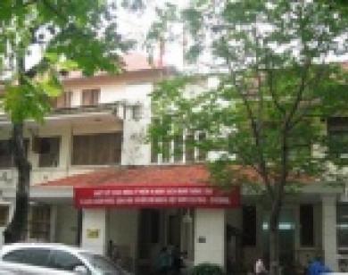 TP Hồ Chí Minh: 4 doanh nghiệp chưa nộp hơn 73,8 tỷ đồng tài trợ bắn pháo hoa