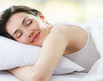 5 thói quen trước khi ngủ giúp bạn luôn khỏe mạnh