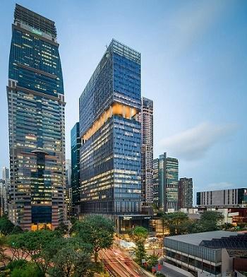 CapitaLand đề xuất cổ phần hoá, muốn CLA nắm giữ toàn bộ mảng kinh doanh bất động sản