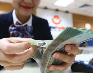 Cơ cấu lại nợ, miễn, giảm lãi vay cho khách hàng ảnh hưởng Covid-19 đến 31/12/2021