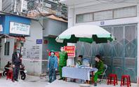 NÓNG: 5 nhân viên quán karaoke dương tính SARS-CoV-2 là F1 của chuyên gia Trung Quốc