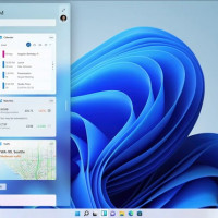 Microsoft ra mắt Windows 11