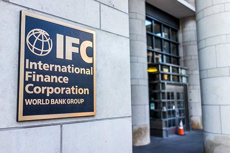 IFC, McCormick & Company, và Citi Thiết lập Quan hệ Đối tác Tài chính Gắn với Bền vững