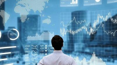 Dòng tiền đầu cơ có dấu hiệu dịch chuyển khỏi các cổ phiếu tăng nóng