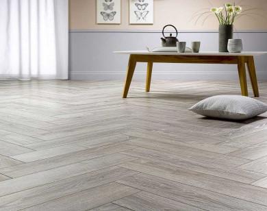 Những lưu ý khi lựa chọn sàn gỗ để phù hợp với từng ngôi nhà?