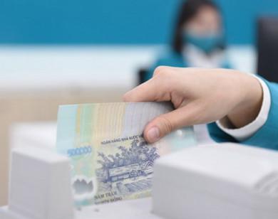 Doanh nghiệp trong vùng phong tỏa sẽ được tạm hoãn trả nợ vay ngân hàng