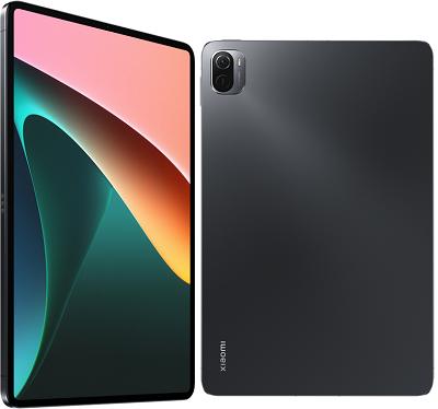 Xiaomi chính thức giới thiệu Xiaomi Pad 5 và các sản phẩm AIoT mới tại sự kiện ra mắt trên toàn cầu giúp tái cấu trúc sự kết hợp giữa công việc và giả