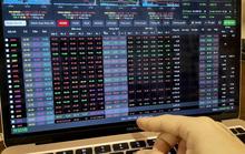 """Chứng khoán ngày 15-9: Khả năng thị trường """"rung lắc"""" mạnh"""