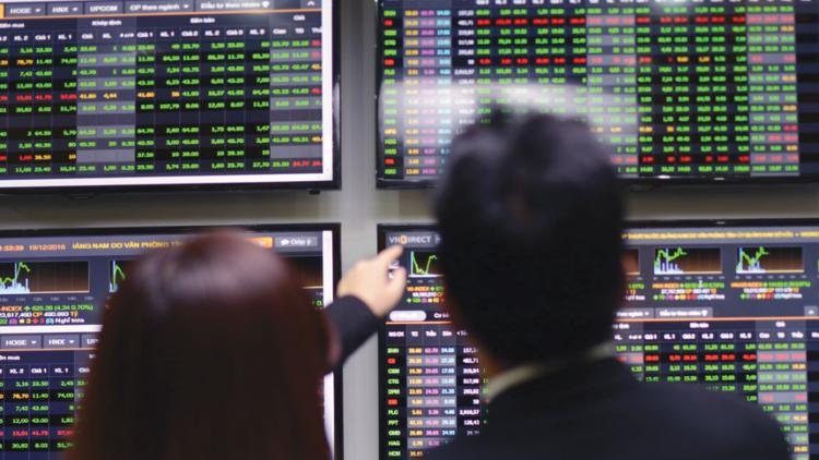 Cơ hội đầu tư sẽ đến nhiều hơn ở nhóm cổ phiếu vốn hóa trung bình