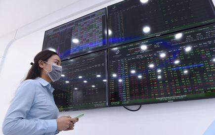 Các trường hợp thao túng, làm giá cổ phiếu sẽ bị xử lý nghiêm