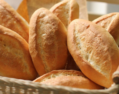 Gợi ý 3 cách bảo quản bánh mì có thể bạn chưa biết