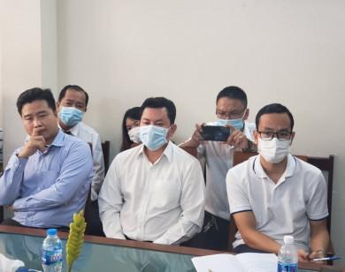 """Công an TP Hồ Chí Minh phục hồi điều tra tố giác tội phạm """"thần y"""" Võ Hoàng Yên"""